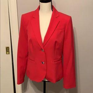 Calvin Klein Suits Separates